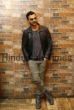HT Exclusive: Profile Shoot Of Bollywood Actor Ashmit Patel