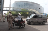 India Goes Into 21 Day Lockdown Due To Coronavirus COVID 19