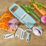 A,Multifunctional,Slicer,For,Cutting,Vegetables